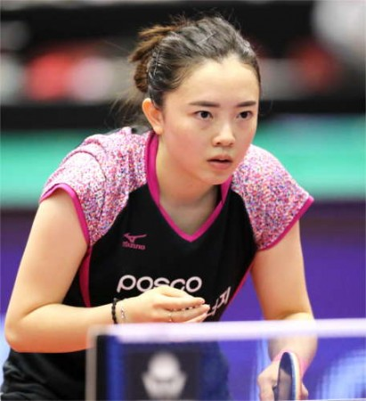 JEON Jihee