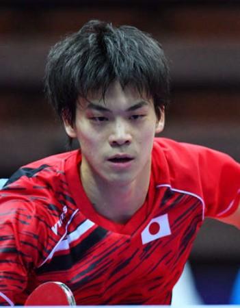 YOSHIDA Masaki
