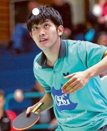 YOSHIMURA Kazuhiro