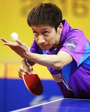 KAII Yoshida