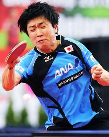 JIN Takuya