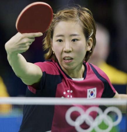 YANG Haeun