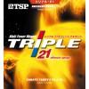 트리플 21