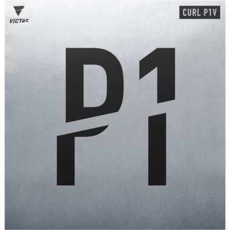 컬 P-1R 소프트