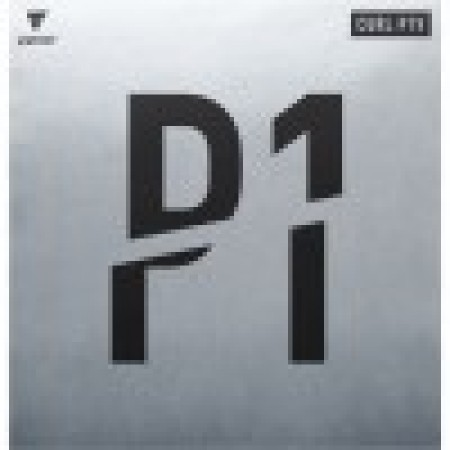 컬 P-1R OX