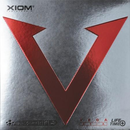 Vega Asia