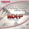 에볼루션 MX-P