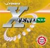 X-Tend SD