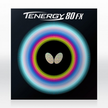 테너지 80 FX