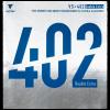 VS>402 DOUBLE EXTRA