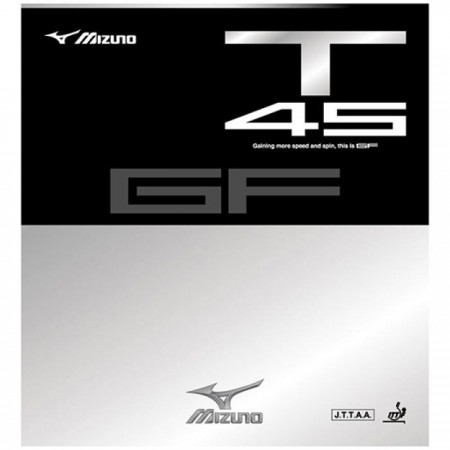 GFT45