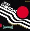 Phantom 007