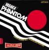 Phantom 009