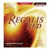 Regalis Red