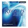 Regalis Blue