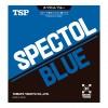 Spectol Blue