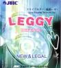 LEGGY(OX)