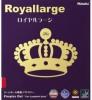 Royal Large