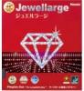 Jewel Large