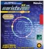 모리스토 2000 NX