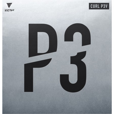 Carl P-3 software