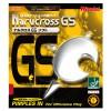 Narucross GS Soft