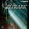 ELFRARK