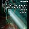 ELFRARK OX