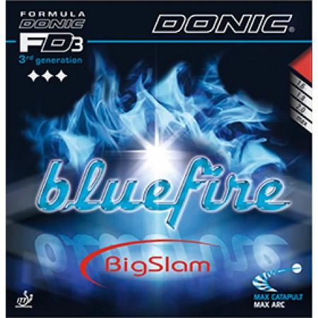 파란 불 BigSlam