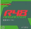 RASANTER R48