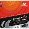 Target Pro XD52.5